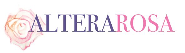 alterarosa