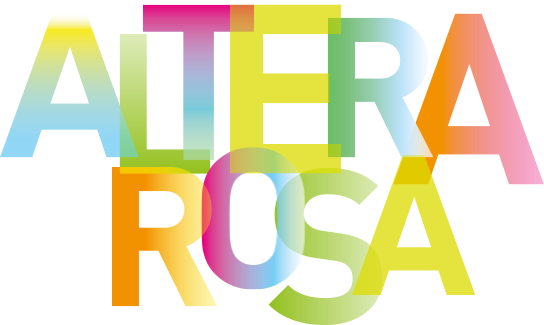 ALTERAROSA 2020